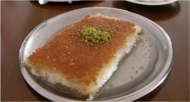 Kanafeh