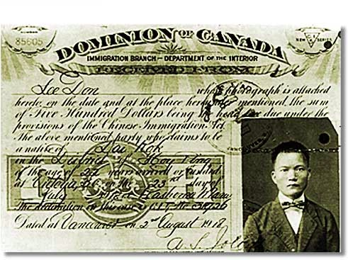 chinese-head-tax-receipt