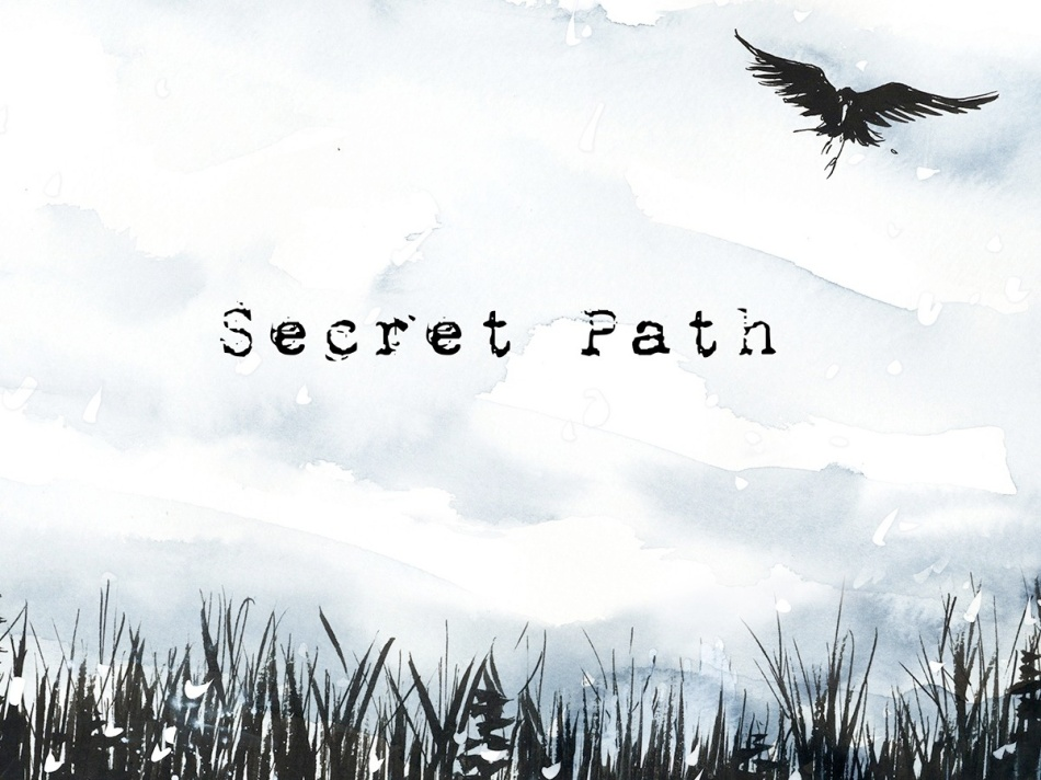 secret-path-gord-downie-cover-art